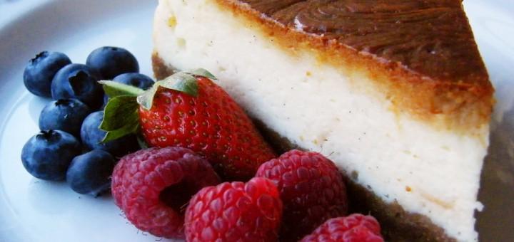 cheesecake newyork